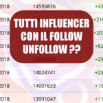 follow-unfollow-instagram