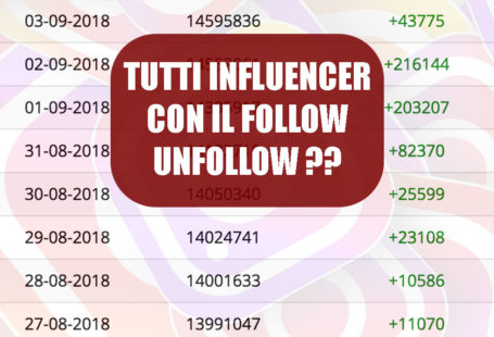 follow-unfollow-instagram