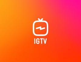 Instagram IGTV, le novità del 2019