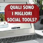 Social tools instagram