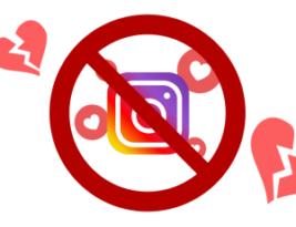 """Instagram nasconde i """"Like"""": in test la visualizzazione solo a chi ha creato il post"""