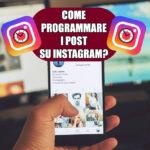 Programmare-post-su-instagram