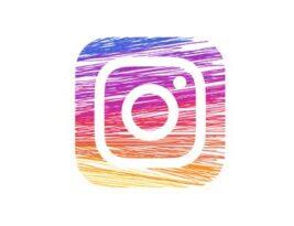 Instagram testa funzioni speciali riservate ai creators