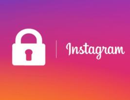 Follow bloccati dal 4 giugno su Instagram – Cosa succede