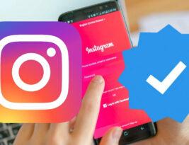 Spunta blu Instagram: come si ottiene?