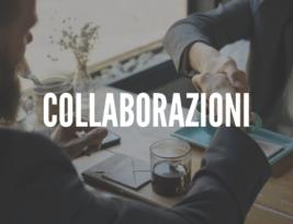 Collaborazioni su Instagram