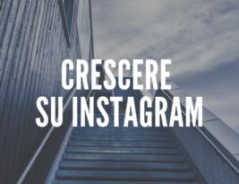 Come ottenere uno shoutout gratis su Instagram?