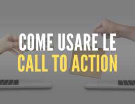 Come fare una Call to Action su Instagram?