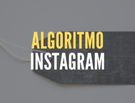 Algoritmo di Instagram: come funziona?