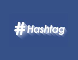 Hashtag su Instagram: quanti usarne?