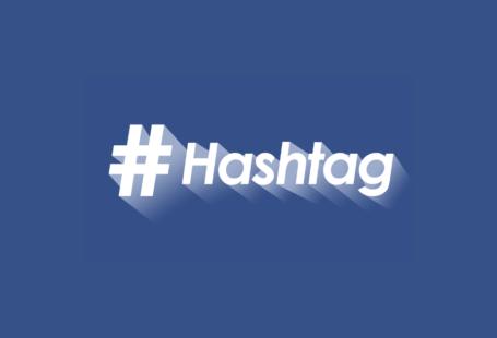 hashtag su instagram