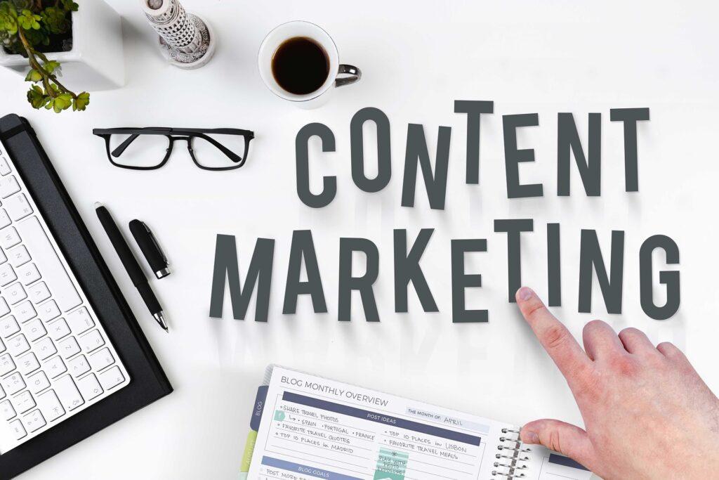 contenuti fake influencer