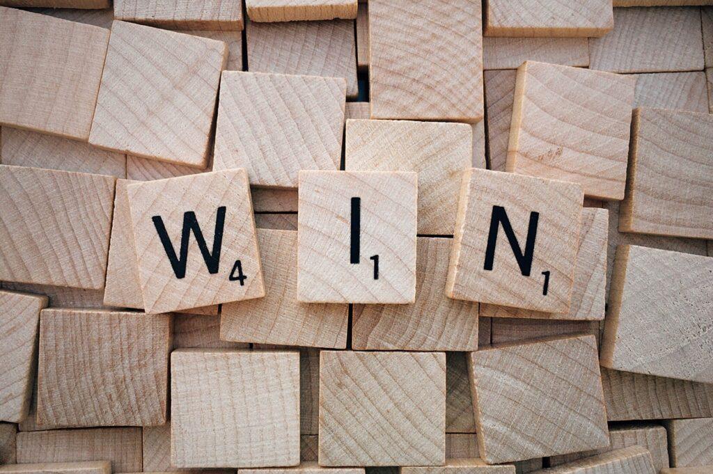 strategia win-win-win