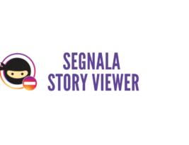 Come segnalare i BOT che ti guardano le storie?