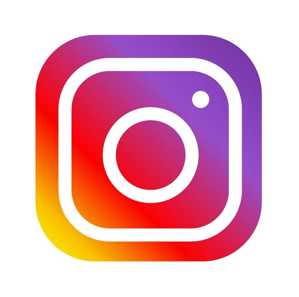 comunicare le collaborazioni su Instagram