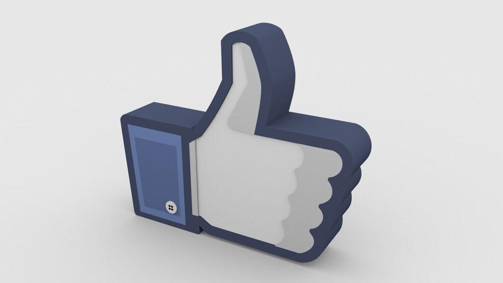 partner ufficiali facebook