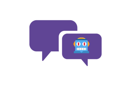 automatizzare risposte su instagram