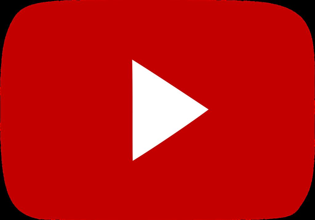 comunicare le collaborazioni su youtube
