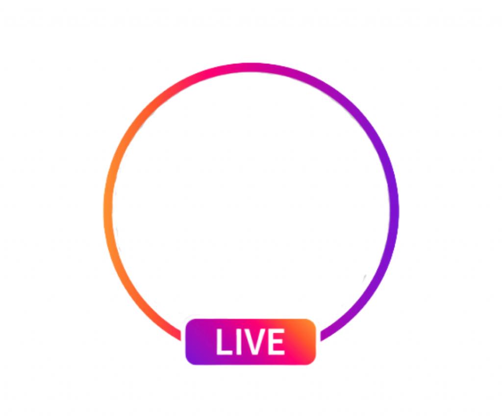 live su instagram