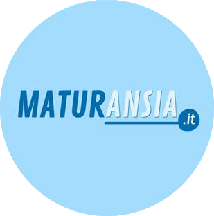 maturansia caso studio ninjalitics