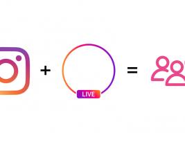 Instagram LIVE: le funzioni nascoste!