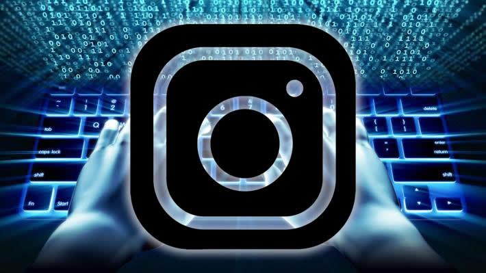 come recuperare il tuo profilo Instagram?