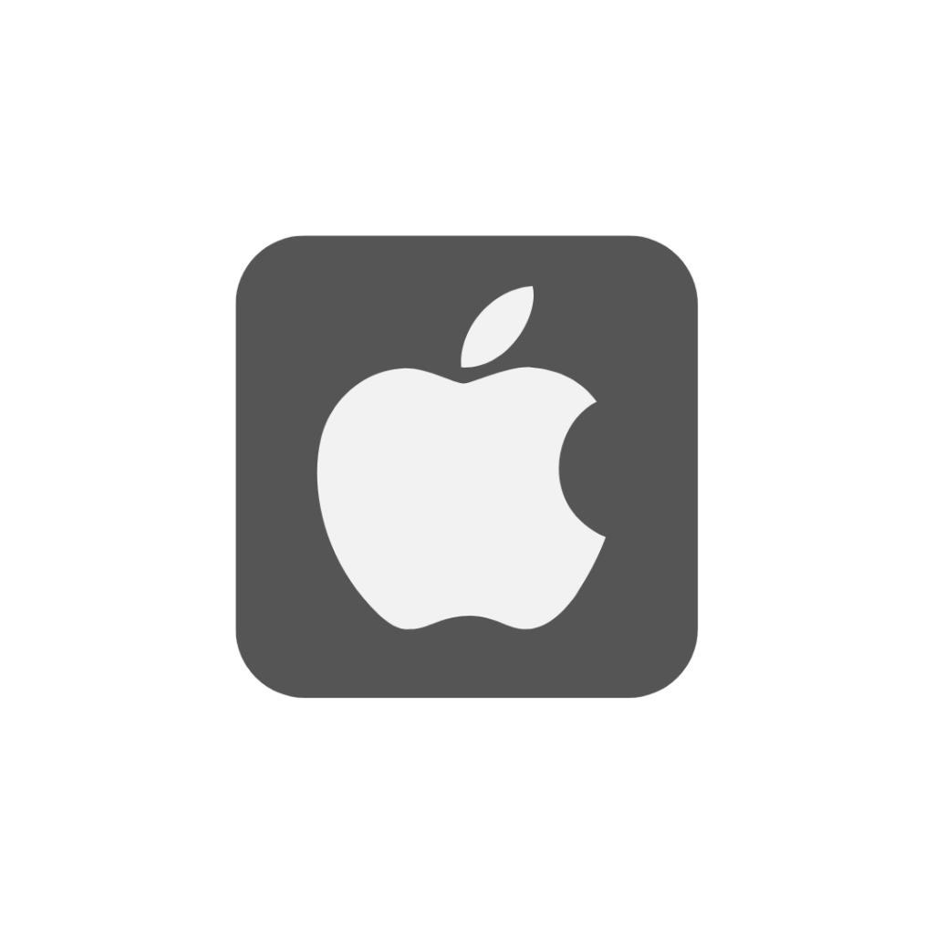 Apple account hackerato