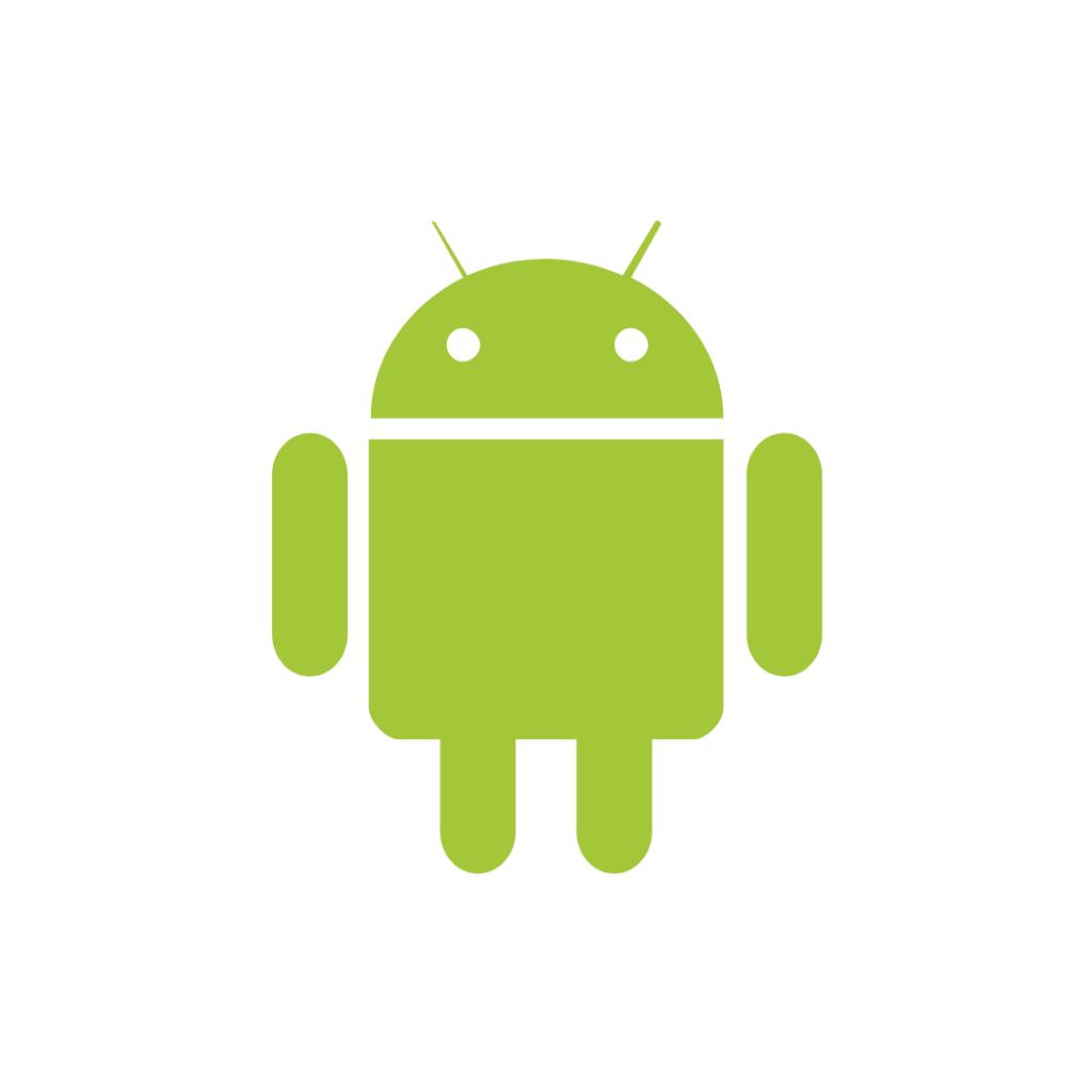 android account hackerato