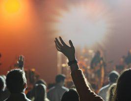 Instagram: linee guida sulla musica nei video