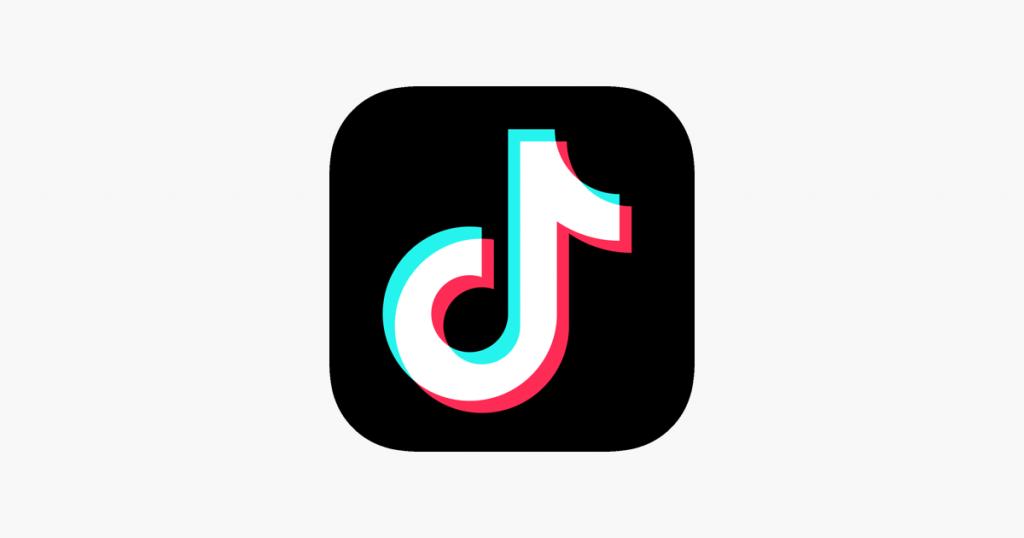 logo_tik_tok