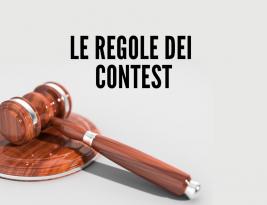 Quali sono le regole dei concorsi on-line?
