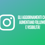 content discovery instagram
