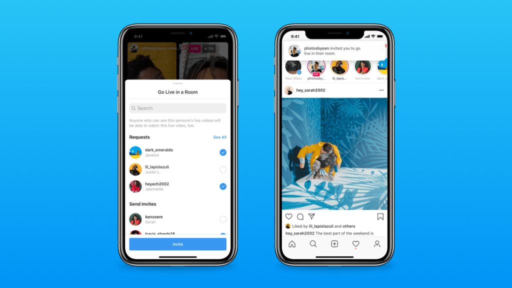 instagram live monetizzazione influencer e creator