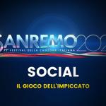 Sanremo 2021 achille lauro